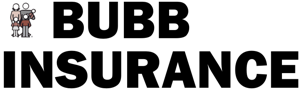 Bubb Insurance