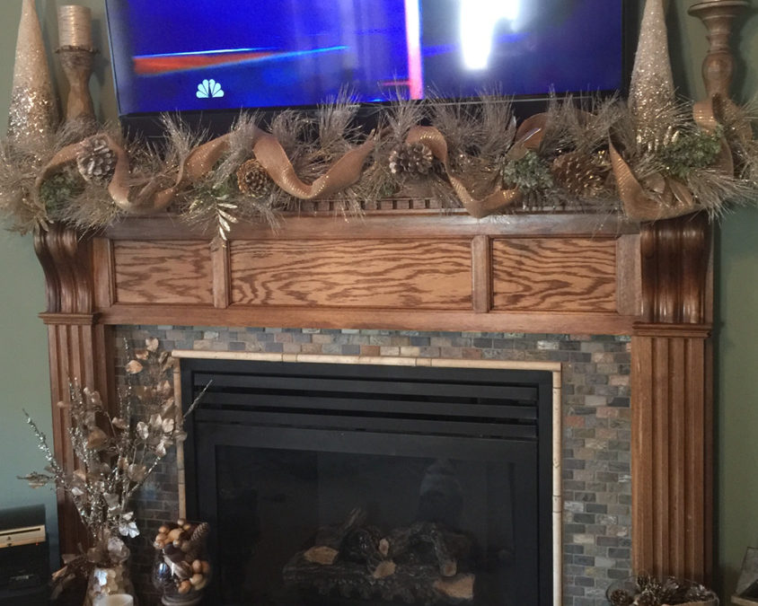 Fireplace Safety Tips