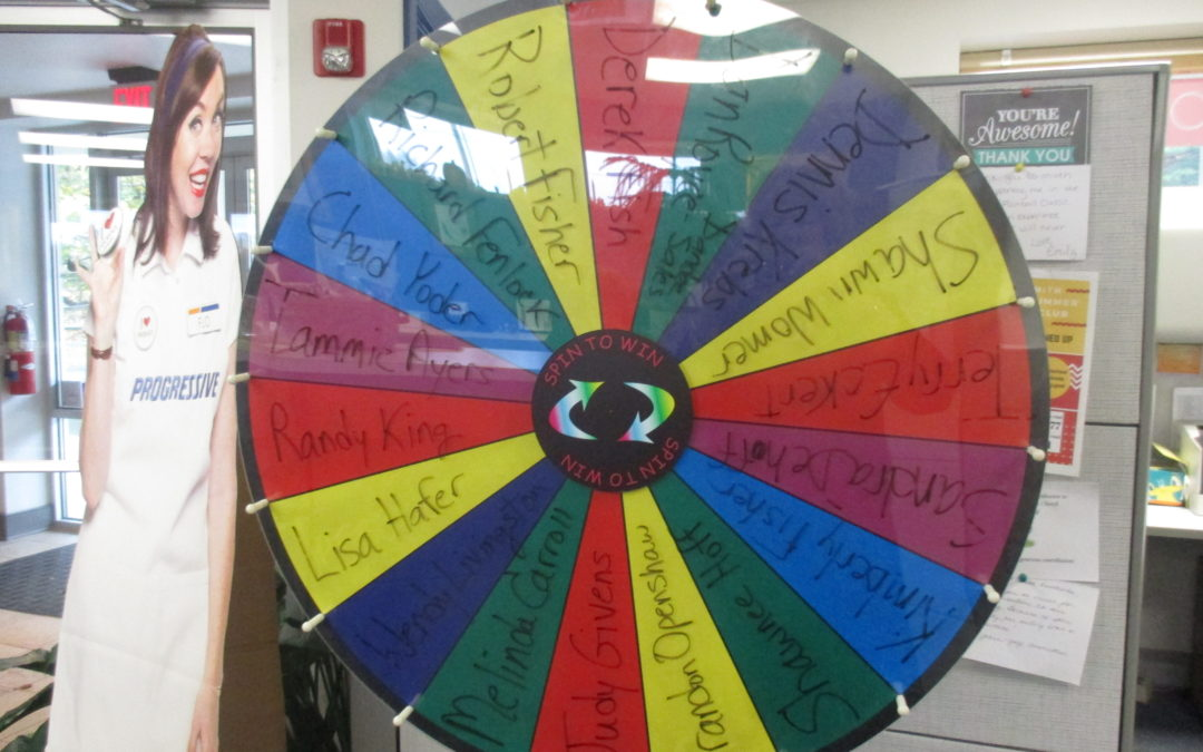 Wheels Wednesday 11.09.16