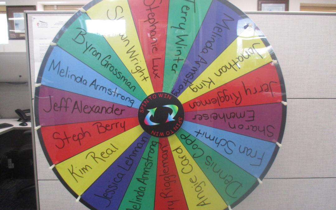 Referral Wheel 03.06.19