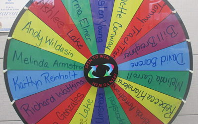 Referral Wheel Winner 02.26.20
